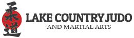 Lake Country Judo & Martial Arts
