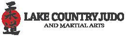 Lake Country Judo & Martial Arts